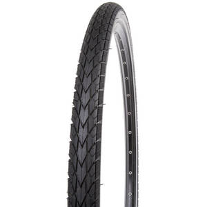 KENDA Khan II 700x35C K-Shield tire