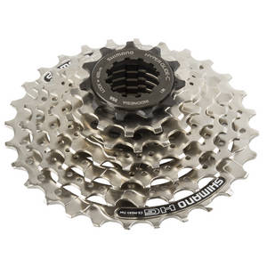 SHIMANO CS-HG41-7 cassette sprocket
