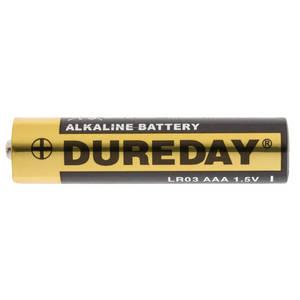 VENTURA  AAA Batterie