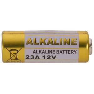 VENTURA  LR 23 A / 12 V Batterie