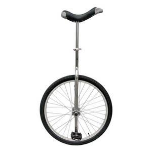 Einrad 24