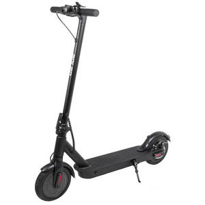 ANLEN E9X EU + UK Plug E-Scooter
