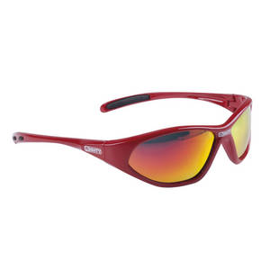 MIGHTY Rayon Kids Kinder-Sportbrille