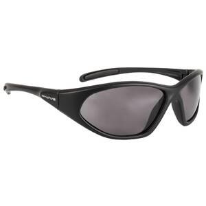 M-WAVE Rayon Kids Kinder-Sportbrille