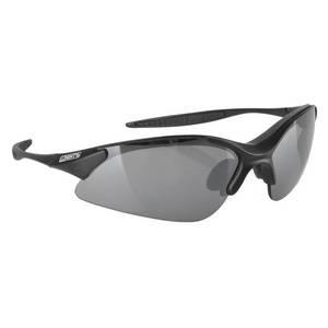 MIGHTY Rayon PC Ultra sports/bike eyewear