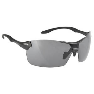 MIGHTY Rayon G4.0 Pro Sport-/Fahrradbrille