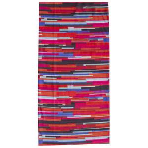 M-WAVE Colored Stripes braga multifunción