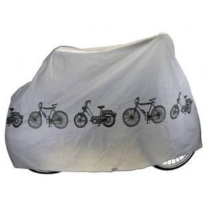 VENTURA  garaje bicicleta