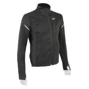 M-WAVE  jacket