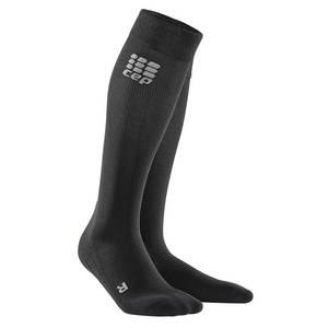 CEP Recovery Socks Kompressionssocken