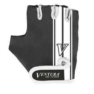 VENTURA Kurzfingerhandschuhe