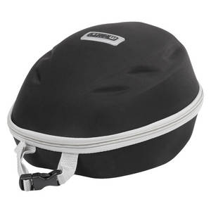 MIGHTY  bolsa casco