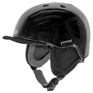 VENTURA Cool casco de skí