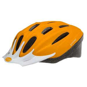 M-WAVE Active bicycle helmet