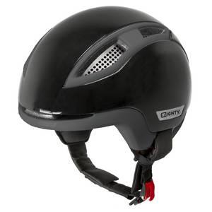 MIGHTY E-Motion 45S casco bicicleta