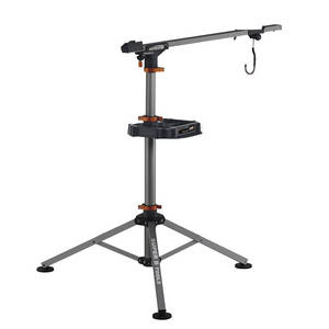 SUPER B TB-WS10 assembly stand