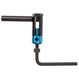 KMC Mini Chain Tool Kettennieter