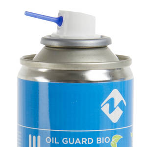 M-WAVE Oil Guard Bio Spezialöl