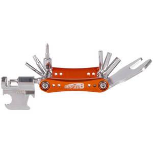 SUPER B TB-FD55 folding tool