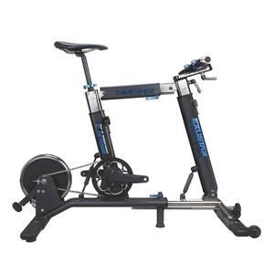 EXUSTAR  bike fitting system