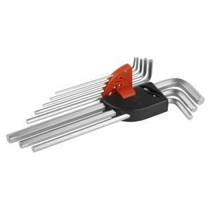SUPER B TB-TH35 Allen key set