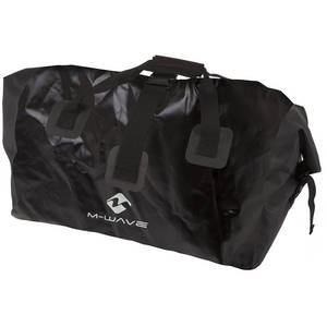 M-WAVE Travellers Bag Packsack