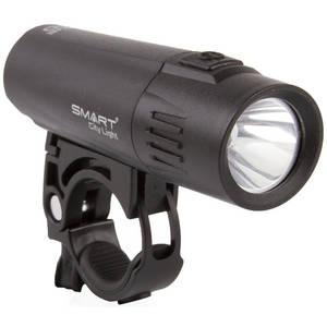 SMART Nine 80 Batterielampe