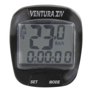VENTURA Ventura XIV Fahrradcomputer