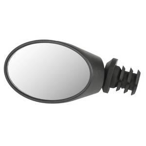 M-WAVE Spy Oval Fahrradspiegel