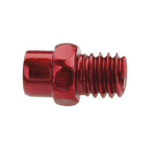 EXUSTAR Pins Ersatzteil