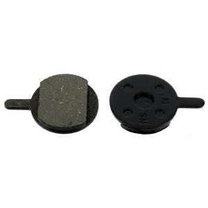PROMAX  brake pads for disc brake P5