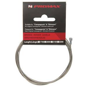 PROMAX Innenzug für Bremsen