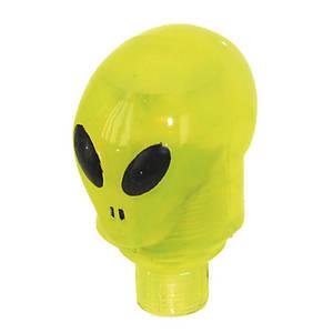 VENTURA Alien Ventilkappe
