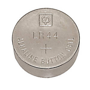 VENTURA L1154F Batterie