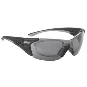 MIGHTY Rayon In-Sight G Sport-/Fahrradbrille