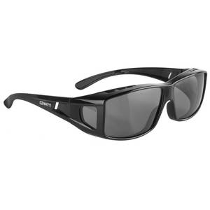 MIGHTY Rayon Fit Over Sport-/Fahrradbrille