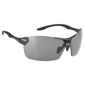 MIGHTY Rayon G4 Pro Sport-/Fahrradbrille
