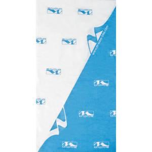 M-WAVE Promo bandana  balaclava