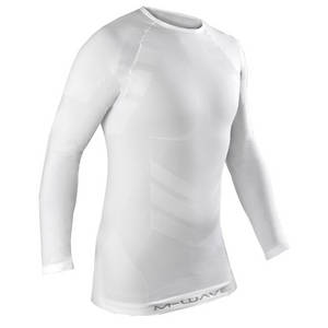 M-WAVE Body Touch LS Funktionslangarmshirt