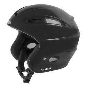 VENTURA Racing Star II Kids Skihelm
