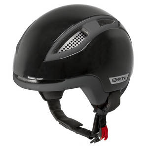MIGHTY E-Motion 45S Fahrradhelm