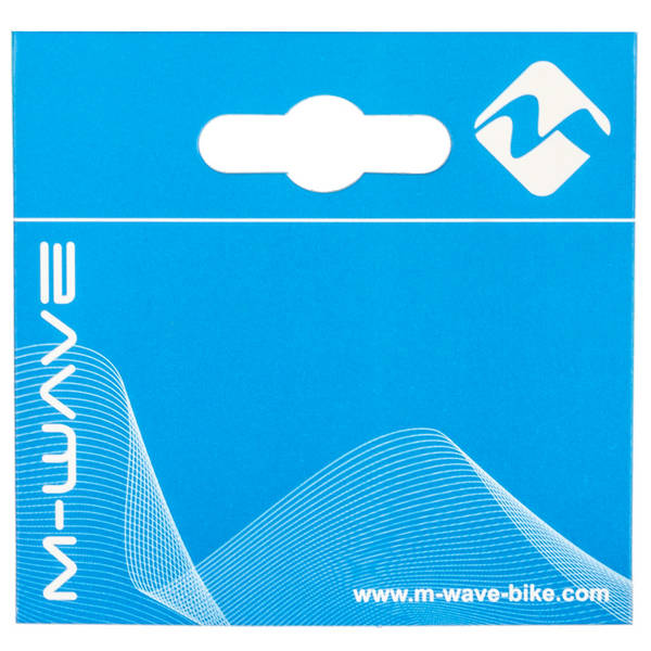 M-WAVE Eurolochheader