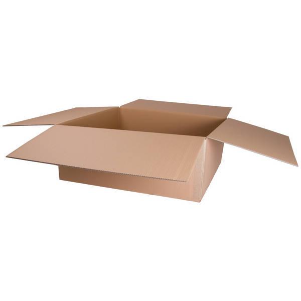 786 x 782 x 272 mm folding carton