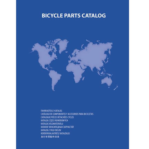 neutral Katalog