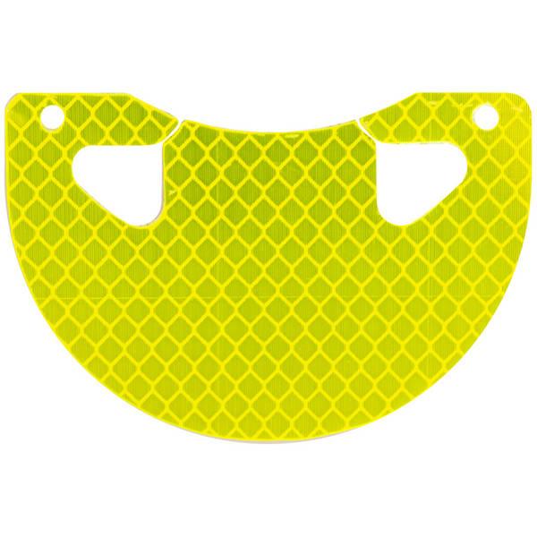 M-WAVE Reflicker Swing reflector