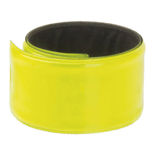 M-WAVE Snapwrap trousers/arm strap