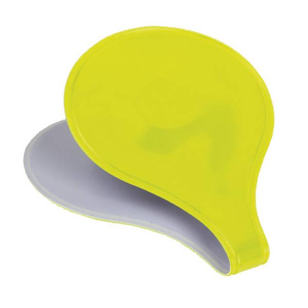 M-WAVE Magnet ILLU magnet clip