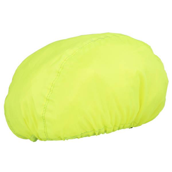 M-WAVE Kids helmet cover