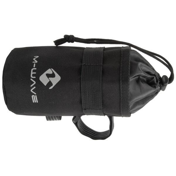M-WAVE Amsterdam Bottle Iso Beverage bag