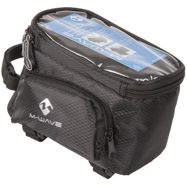 M-WAVE Rotterdam Top SB top tube bag